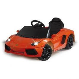 Ride-on Lamborghini Aventador