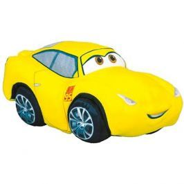 Dino Cars 3 Cruz Ramirez