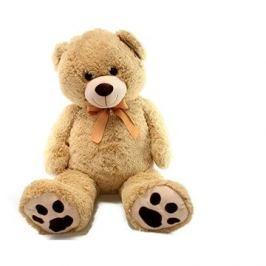 Medvěd velký
