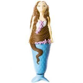Hamleys Mořská víla brunetka