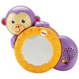 Fisher-Price Kutálející se opička