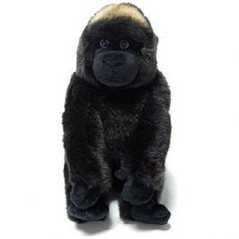Hamleys Malá šedá gorila