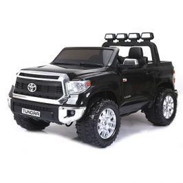 Toyota Tundra XXL 24V - černé