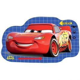 Jerry Fabrics Cars Lightning McQueen