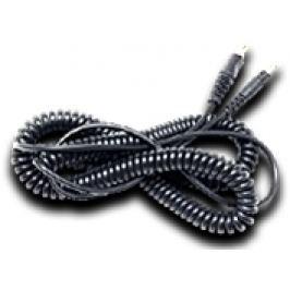 KRK KNS kabel 2.5m spirálový