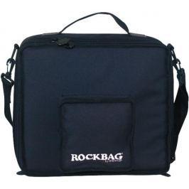 RockBag RB 23410 B