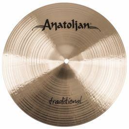 Anatolian Traditional 8