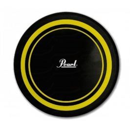 Pearl PDR-08P