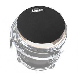 Evans HQ Percussion - SoundOff - 12