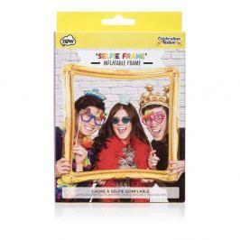 Nafukovací selfie rám NPW Inflatable Selfie Frame