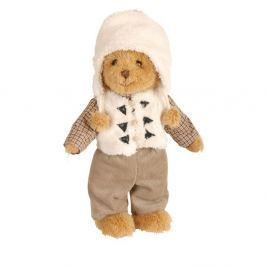 Medvídek Teddy Petit Antic Line