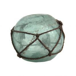 Dekorativní skleněná koule VICAL HOME, ⌀ 23 CM