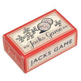 Dětská hra Jacks Game Rex London
