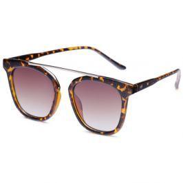 Sluneční brýle David LocCo  Masstige Sassy Carey