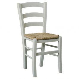 Jídelní židle s konstrukcí z masivního bukového dřeva Caroline