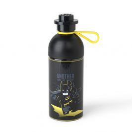 Lahev LEGO® Batman, 500 ml
