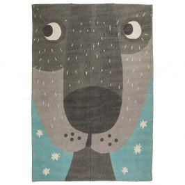 Dětský koberec Nattiot Annibal, 100x140cm