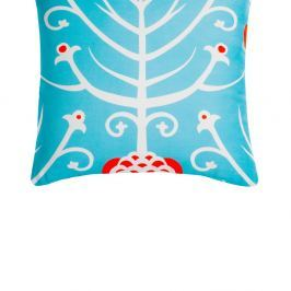 Polštář Homedebleu Dream Catching, 45 x 45 cm