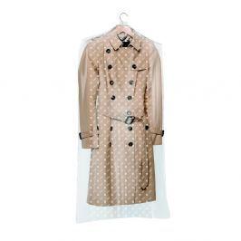 Sada 3 úložných obalů na kabáty Cosatto