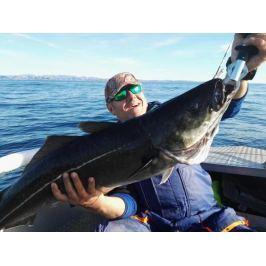 Zážitek - Rybaření v Norsku - Zahraničí