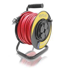 ERBA Prodlužovací kabel 50 m ER-11054