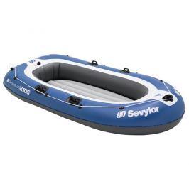 Sevylor Nafukovací člun CARAVELLE K 105 2000009553