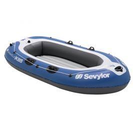 Sevylor Nafukovací člun CARAVELLE K 85 2000009551