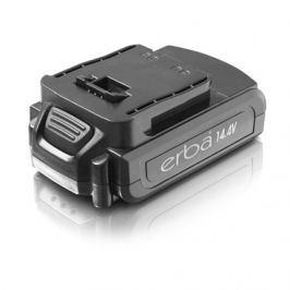 ERBA Baterie 14,4V LI-ION 1,3Ah pro ER-33681 ER-33686