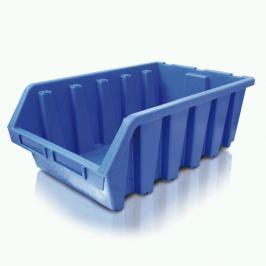 ERBA Zásobník plastový č. 5 500x330x187 mm ER-02255