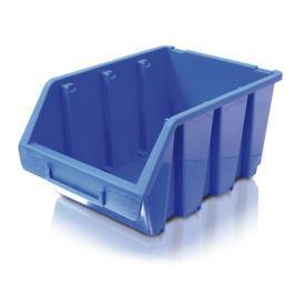 ERBA Zásobník plastový č. 3 240x170x126 mm ER-02253
