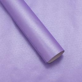 Balicí papír, perláž, fialový