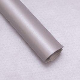 Balicí papír, perláž, stříbrný