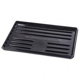 Fave Odkapávač na boty černá 3620012, 60 x 40 cm