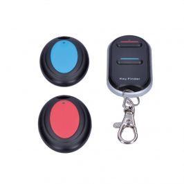 Solight bezdrátový hledač klíčů 1D44