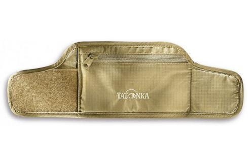 Dárek Tatonka Skin Wrist Wallet natural Peněženky