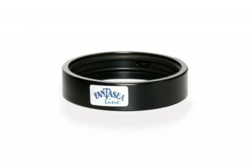 Dárek FANTASEA Adaptér pro předsádky a filtry EyeDaptor M55 - F67 Produkty