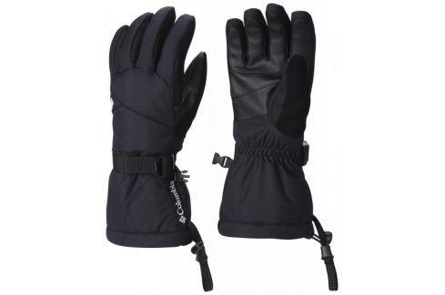Dárek Columbia W Whirlibird Glove Black M Produkty