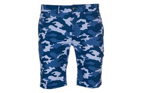 Dárek Pepe Jeans pánské kraťasy Blackburn 30 modrá Produkty
