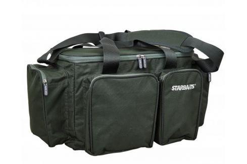Dárek Starbaits Cestovní Taška Carry All Large Přepravní tašky