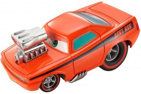 Dárek Cars Natahovací autíčko Snot Rod Auta