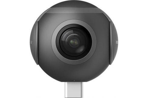 Dárek Insta360 Air USB-C 360° kamery