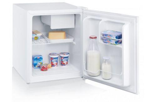 Dárek Severin KS 9827 Volně stojící ledničky