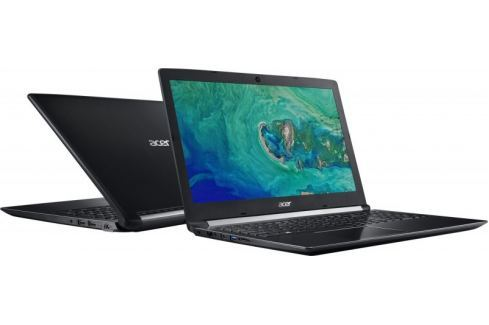 Dárek Acer Aspire 5 (NX.GTCEC.005) Produkty
