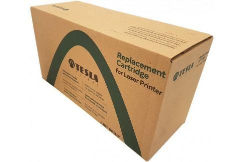 Dárek Tesla alternativní tonerová kazeta Canon CRG-718/magenta/2800 Spotřební materiál