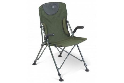 Dárek Anaconda Křeslo Travelers Chair Produkty