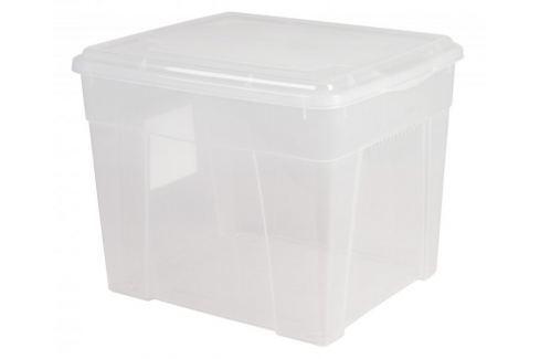 Dárek Mazzei Úložný box Space 4H 34,5 l Úložné boxy