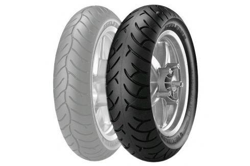 Dárek Metzeler 140/60 - 14 M/C 64P Reinf TL FeelFree zadní Moto pneu