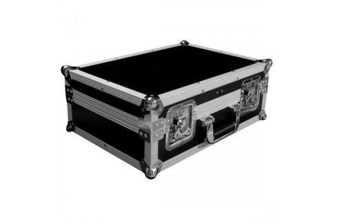 Dárek American DJ ACF-SW/Tool Box Přepravní obal Stojany, příslušenství