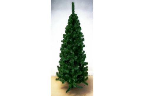 Dárek Igotherm Borovice extra LUX 150 cm, tmavá Vánoční stromky