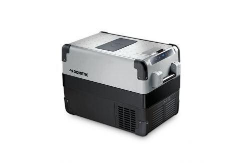Dárek Dometic Přenosná chladnička CoolFreeze CFX 40W Autoledničky